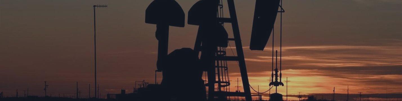 МВФ ожидает цены на нефть на уровне ниже $60 в 2019 и 2020 годах