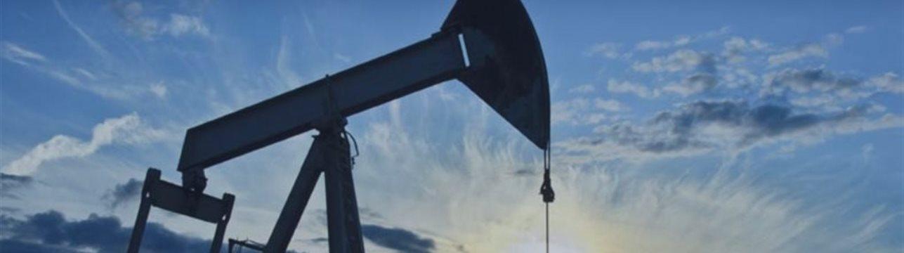 Американская нефтяная Schlumberger на гребне волны