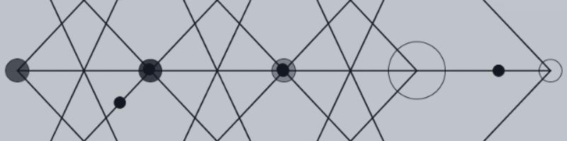 Programming a Deep Neural Network from Scratch using MQL Language