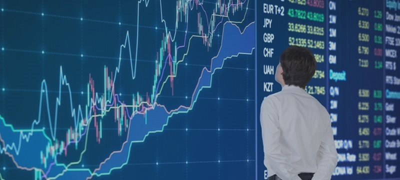 Влияние экономических индикаторов на национальную валюту