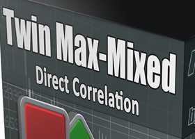 Инструкции, рекомендации, советы по системе (роботу) Twin_Max-Mixed_DC.