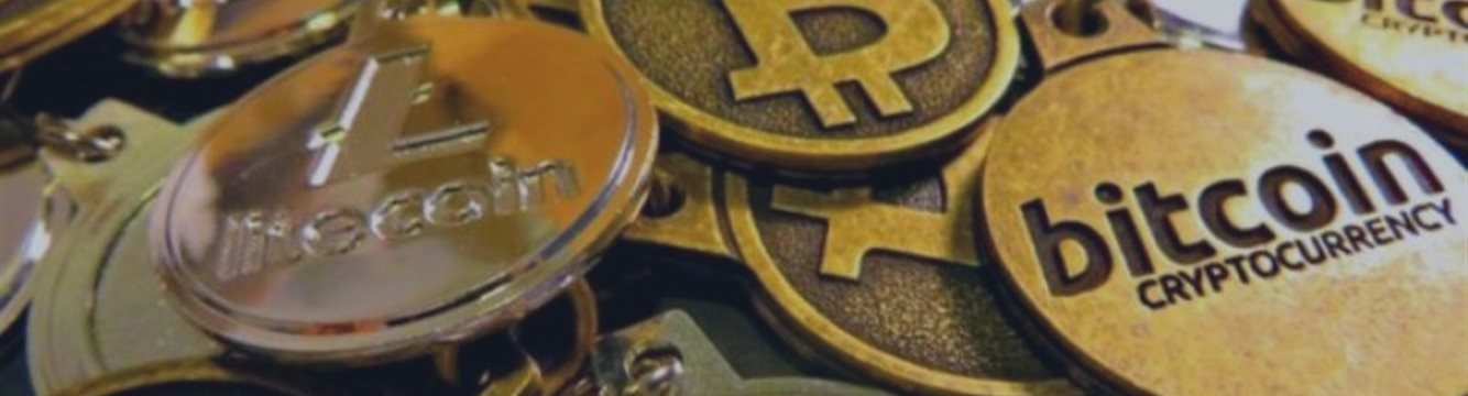 Ритейлу без криптовалюты никуда