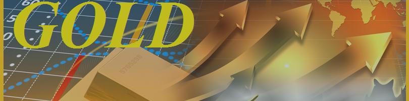 XAU/USD: Текущая динамика. Торговые рекомендации