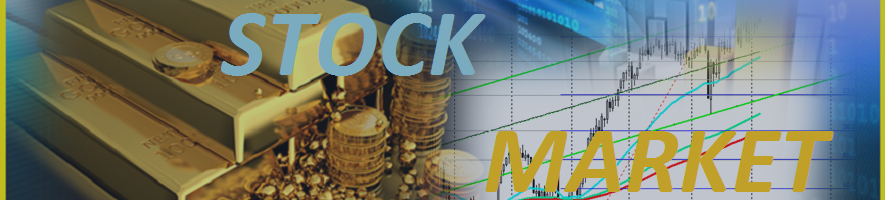 S&P500: ожидания рынка
