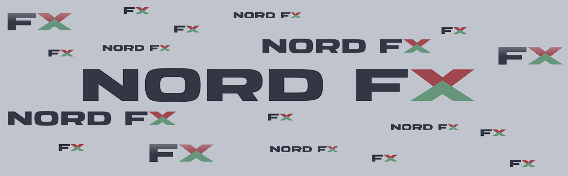 NordFX Offers CFD Trading Tools to Its Clients