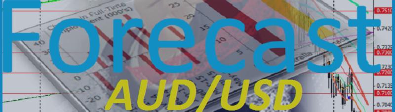 AUD/USD: накануне публикации протоколов ФРС. Торговые сценарии