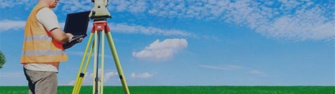 «Зелёные облигации» - дело движется, хотя темпы и невелики