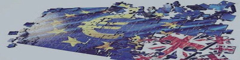 (26 FEBRUARY 2019)DAILY MARKET BRIEF 1:Pound gains on Brexit postponement