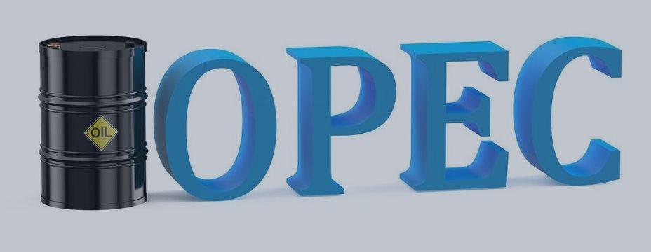 ОПЕК и партнеры вряд ли будут менять условия соглашения на апрельской встрече