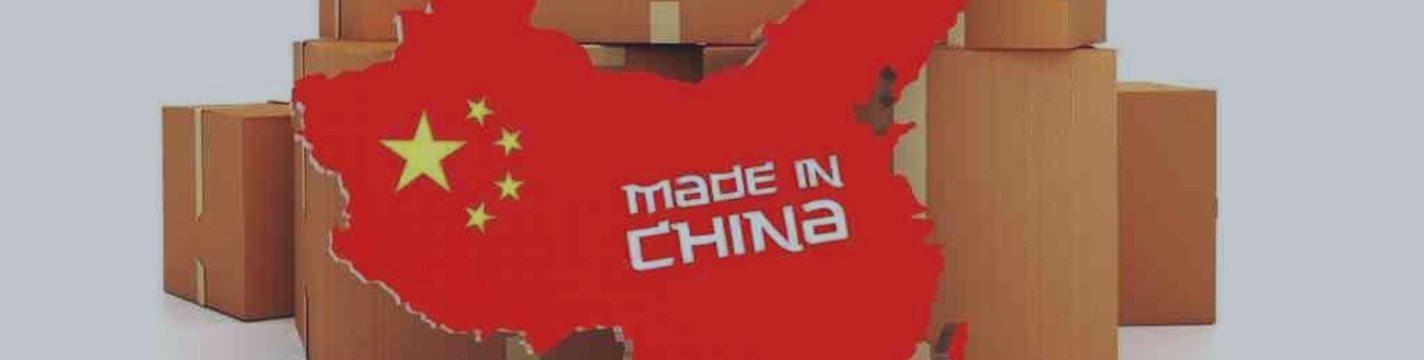 Что скрывается за замедлением роста китайской экономики