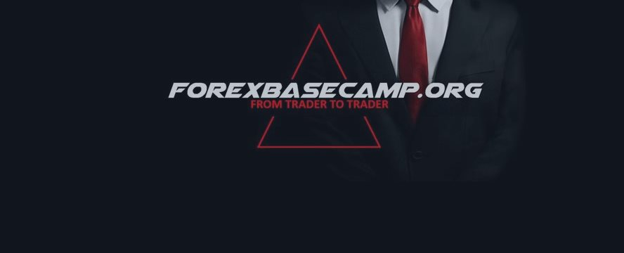 Channel Forexbasecamp