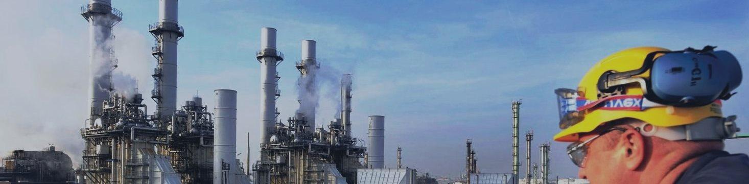 Оценена стоимость всей нефти в России