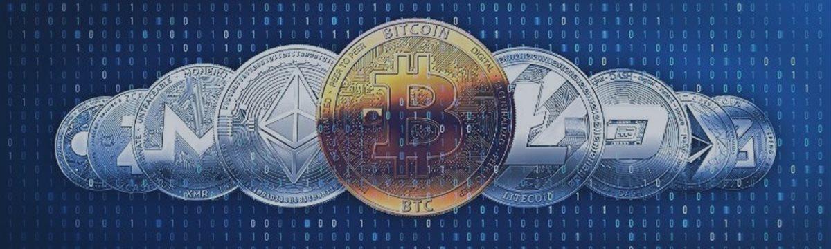 Закона о криптовалюте не будет до конца года, это точно