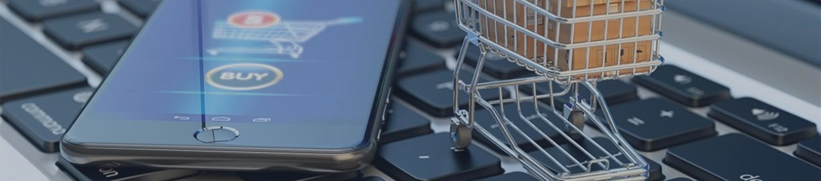Электронная коммерция может взорвать переговоры США и Китая