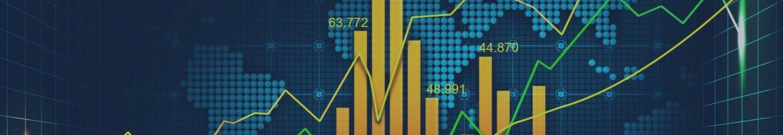 Отчет трейдера по торговым счетам за март 2019