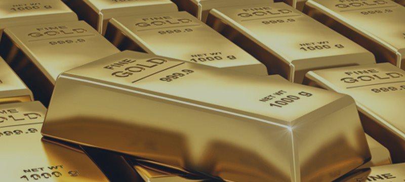 Драгоценные металлы дешевеют, а нефть дорожает на фоне оптимизма