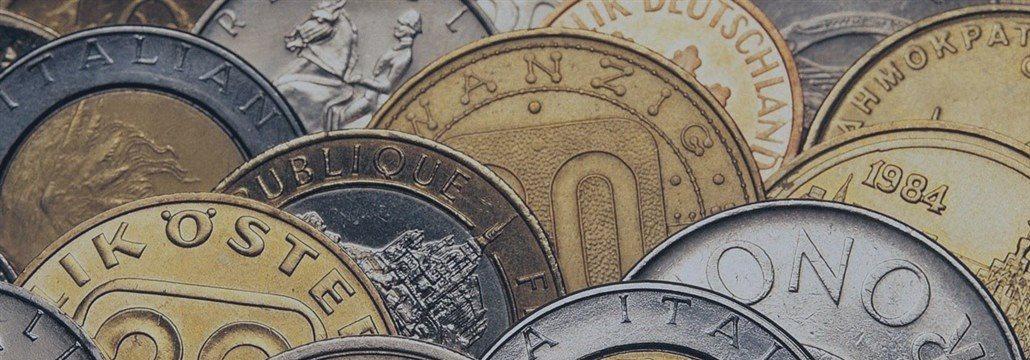 ТОРГОВЫЕ ИДЕИ ПО EUR/USD , GBP/USD, USD/JPY, AUD/USD, золото (XAU/USD) c 8 по 12 апреля 2019 года.