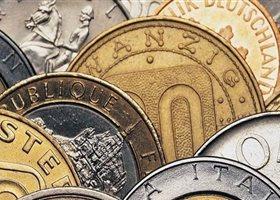 ТОРГОВЫЕ ИДЕИ ПО EUR/USD , GBP/USD, USD/CAD, USD/JPY, золото (XAU/USD) c 15 по 19 апреля 2019 года