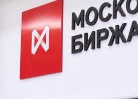 Глава Мосбиржи опровергает мнение об исходе иностранцев