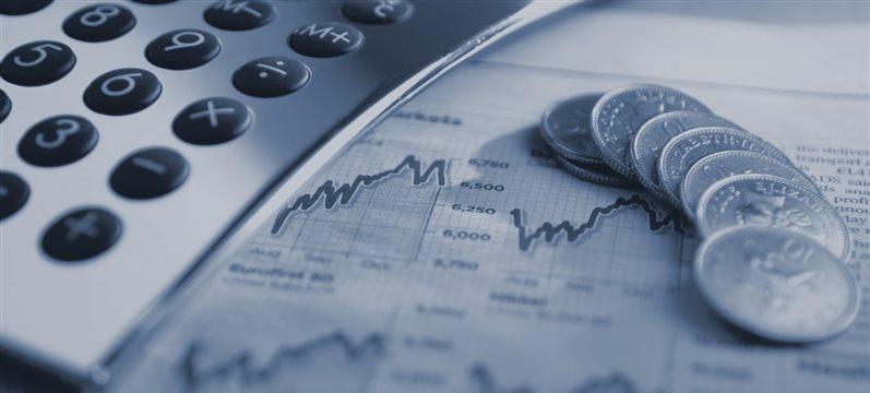 El EUR/GBP aumenta y el GBP/USD decende durante la jornada europea