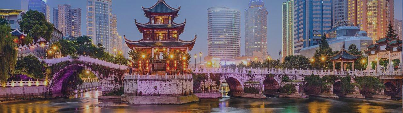 Китаю грозит крупнейший дефолт
