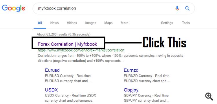 arbitrage thief index google 2