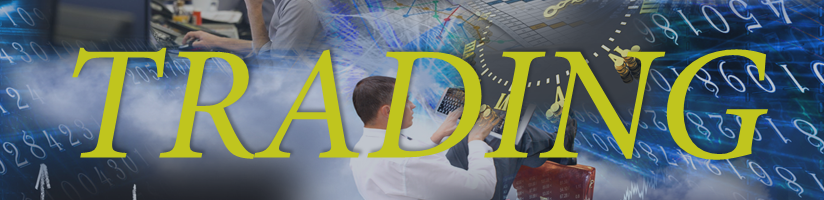 NZD/USD: Текущая динамика