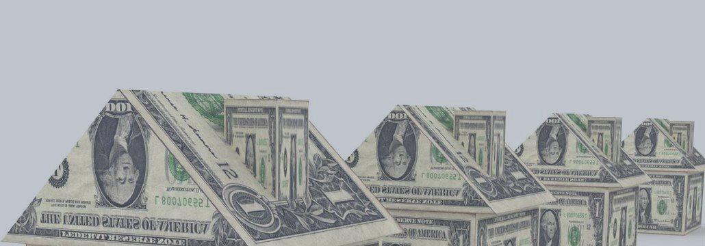 ТОРГОВЫЕ ИДЕИ ПО EUR/USD , GBP/USD, USD/CAD, USD/JPY, GBP/CAD c 3 по 7 июня 2019 года