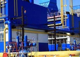 Акции «Газпрома» растут после решения о дивидендах