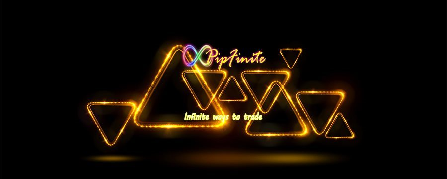 PipFinite Binary Options PRO