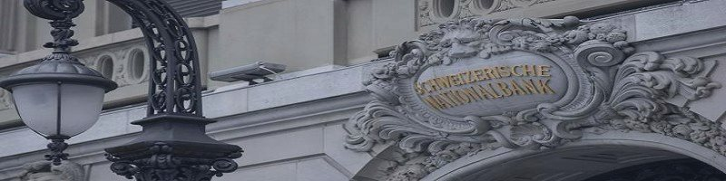 (13 JUNE 2019)DAILY MARKET BRIEF 1:SNB maintains expansionary policy as expected