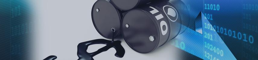WTI: нефтяные цены возобновили снижение