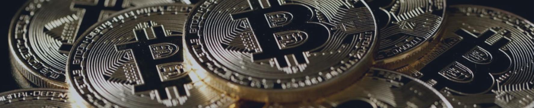 20-летний биткоин-миллионер запускает свою платформу