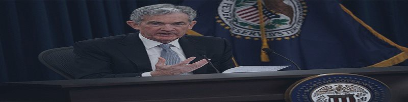 (18 JUNE 2019)DAILY MARKET BRIEF 1:Fed likely to change language at FOMC meeting