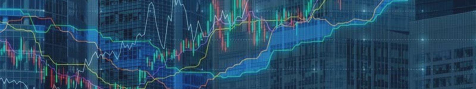 Закон «О квалифицированных инвесторах» принят в 1-ом чтении