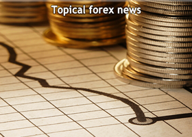 SIGNAL TRADING REPORT FOR 18.06.2019