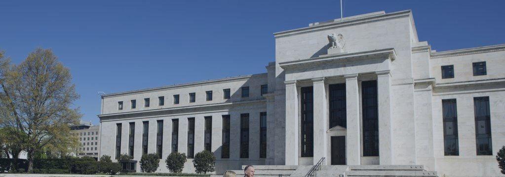 ФРС обрекла Доллар на падение