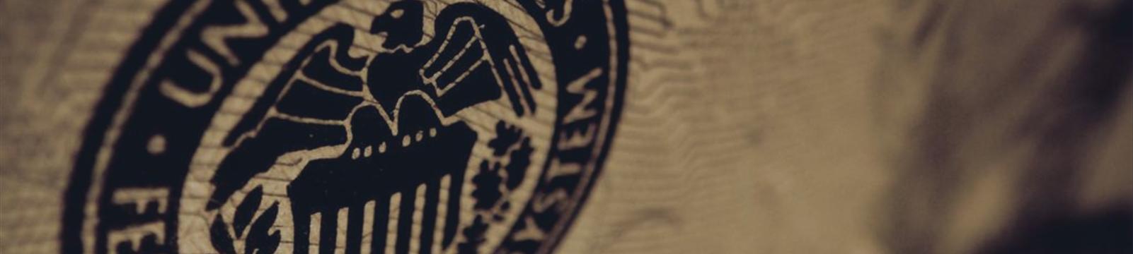 Банки США сильны как никогда – все тесты пройдены на «ура»