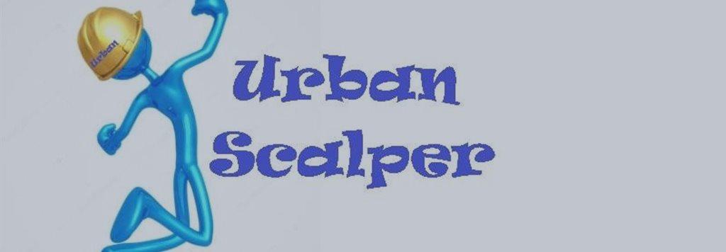 Urban Scalper (soon)