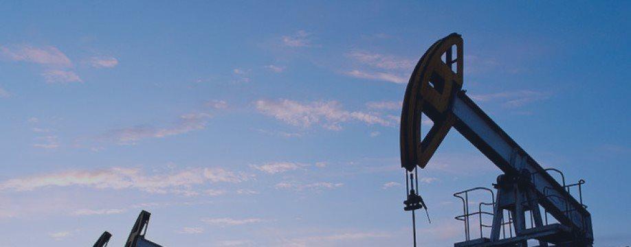 Саммит G-20 и предстоящая встреча ОПЕК в фокусе нефтяных трейдеров