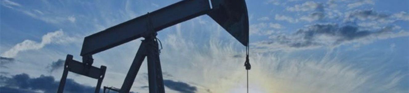 Мировым рынкам нефти и финансов грозят серьёзные сдвиги