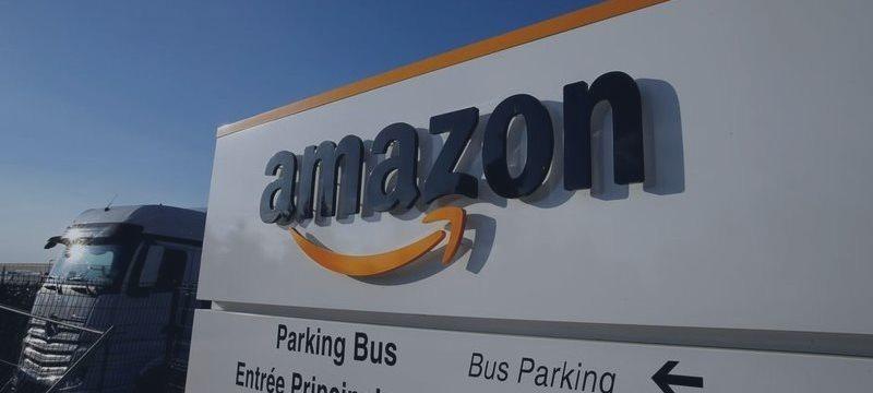 Amazon ведет переговоры о покупке 10% акций Future Retail