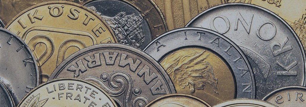 Форекс прогноз по EUR/USD , GBP/USD, USD/ CАD , USD/JPY, золото с 19 по 23 августа 2019 года