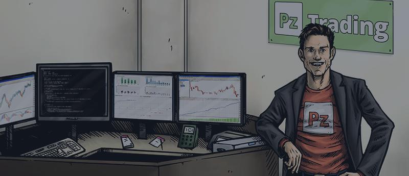 PZ Trading - Troubleshooting Expert Advisors, Indicators and Scripts on Metatrader (MT4/MT5)