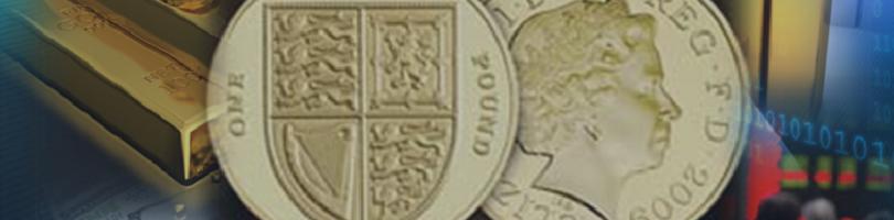 GBP/USD: пока что - только SELL