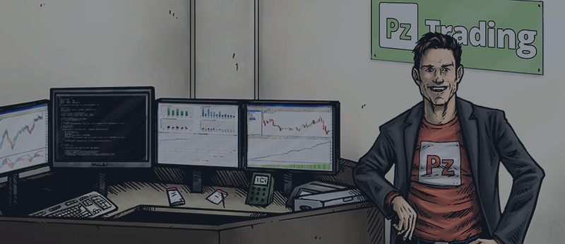 PZ Trading FAQ - Frequently Asked Questions