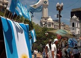 Кризис в Аргентине может дорого обойтись всем