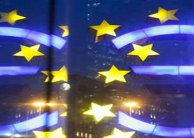(16 AUGUST 2019) DAILY MARKET BRIEF 1:ECB's Rehn sends the euro down, Jackson Hole in focus