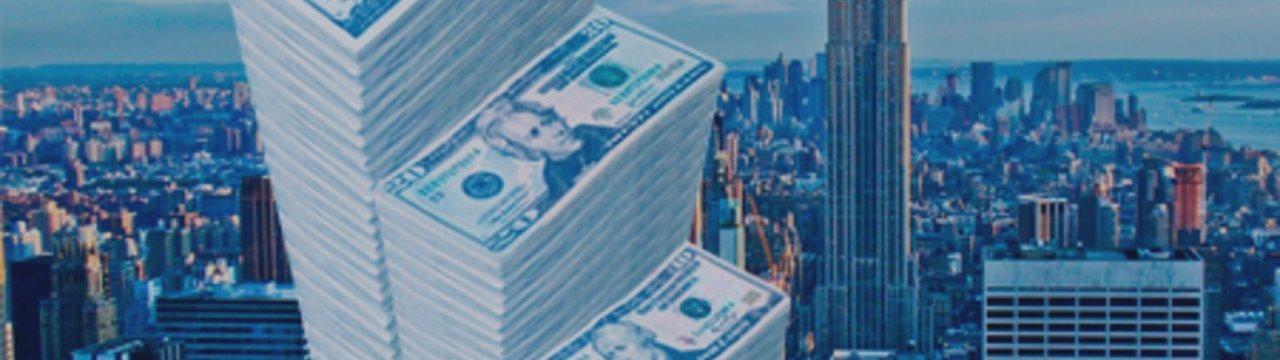 Протокол заседания ФРС – экономическая аналитика в чистом виде