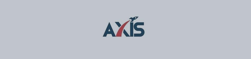 Alexis Stenvall investment